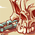 Bonehead 0016 VECTOR