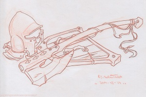 Sketch_2014-09-24_Weapons