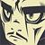 Grumpy Dude VECTOR
