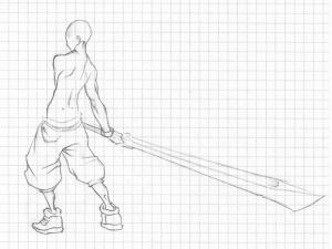 Sketch 2015-03-23_1