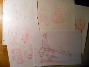 Sketch 2015-03-23_3