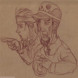 Sketch 2014-07-20