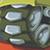 Desert Tank VECTOR
