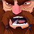 Angry Beards VECTOR